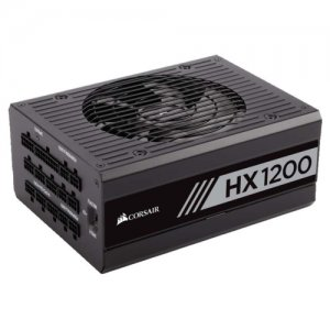 2. El  Power Supply